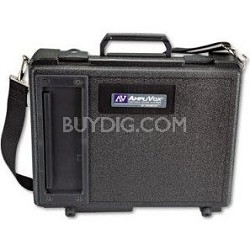 S222 Audio Portable Buddy PA System (Wired)