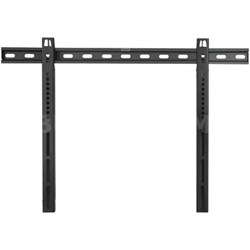"""Large Fixed TV Mount for Size 40"""" - 65"""" (TLS-210S)"""