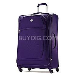iLite Xtreme Spinner 29 - Purple