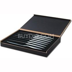 Landmark Edition 9-Piece Steak Knife Set - 1062661