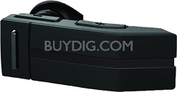 T1 Rugged Bluetooth Headset (Recertified)