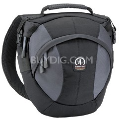 Velocity 7x Photo Sling Pack (Black)