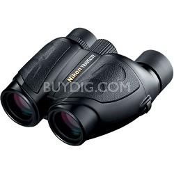 8x25 Travelite Binoculars - 7277