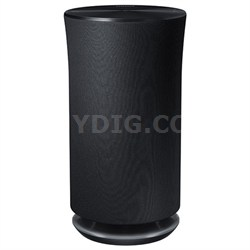 Radiant 360 R5 Wi-Fi Bluetooth Speaker (WAM5500) - OPEN BOX