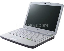 Aspire 7720 17-inch Notebook PC (6712)