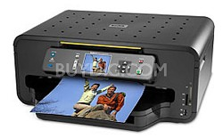 EasyShare ESP7 All-In-One Multi-Function Photo Printer w/ Scan, Copy