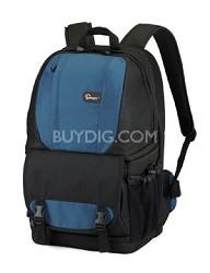 Fastpack 250 (Arctic Blue)