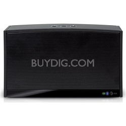 Upbeat Portable Wireless Bluetooth Speaker - OPEN BOX