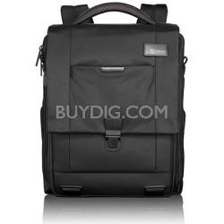 T-Tech Convertible Laptop Brief Pack
