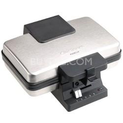 WMPZ-2 Pizelle Press