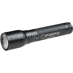 880024 P14 LED Flashlight - Black
