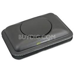 UFM-340-BL Universal Mobile GPS Nav-Mat III