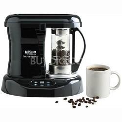 Coffee Bean Roaster, 800 Watt (CR-1010PR)