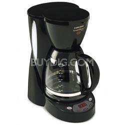 SmartBrew Plus DCM2500B Coffee Maker