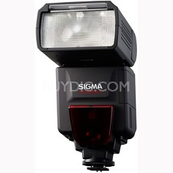 EF-610 DG ST Flash for Canon EOS DSLRs
