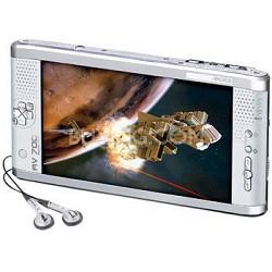 AV 700 40GB Mobile Digital Video Recorder