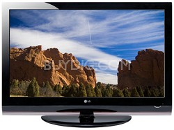 "42LG70 - 42"" High-definition 1080p LCD TV"