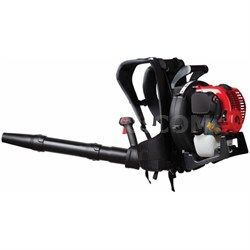 TB4BP EC 32cc 4-Cycle Backpack Blower (41BR4BEG766)
