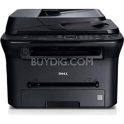 1135N Multifunction Network Laser Printer