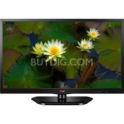 22LB4510 - 22-Inch 1080p 60Hz EDGE LED HDTV - OPEN BOX