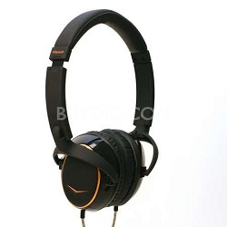 Reference ONE On-Ear Headphones Factory Recertified