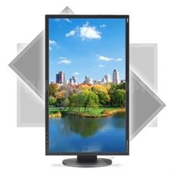Display widescreen LED EA223WM-BK 22-Inch Screen LED-Lit Monitor