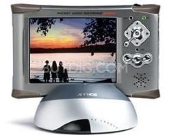 AV480 Pocket Video Recorder