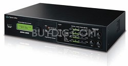 Canopus ADVC-3000 Video Converter