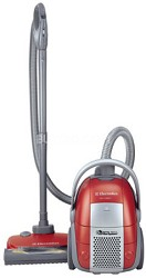 Oxygen Canister Vacuum Cleaner (EL6988D)