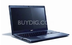 "15.6"" Timeline Notebook PC - (AS5810T-8952)"
