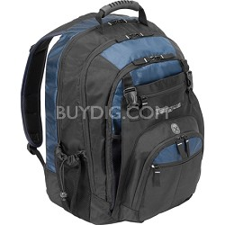 "XL Backpack for 17"" Laptops"