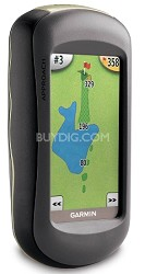 Approach G5 Handheld Golf GPS Receiver