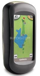 Approach G5 Handheld Golf GPS Receiver