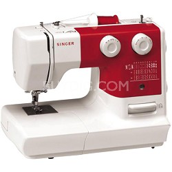1748 32-Stitch Sewing Machine