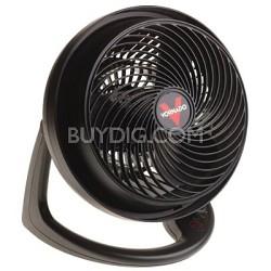 Air Circulator 610B (Black)