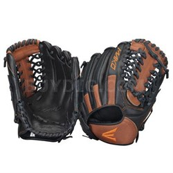 Mako Yth 11.5 Glove LHT