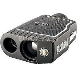 Pro 1600 Golf Laser Rangefinder-Slope Edition