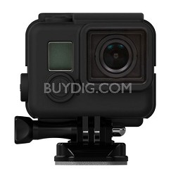 Protective Case for GoPro Hero - Black
