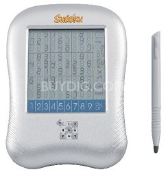 SD-10 Sudoku Numbers Game