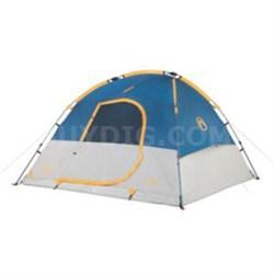 6-Person Flatiron Instant Dome Tent - 2000024694