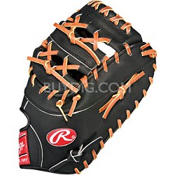 Heart of the Hide 12.75 in 1st Base Glove (Left Handed Throw)