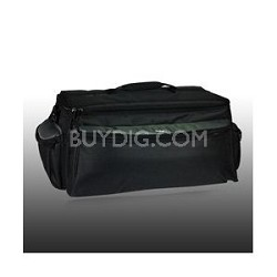 Rugged Pro Camcorder Case Extra Large