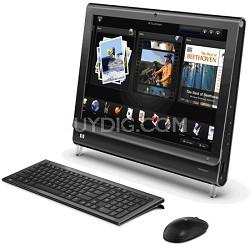 IQ506 TouchSmart PC