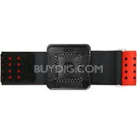 MOTOACTV Sports Armband