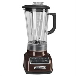 5-Speed Diamond Blender in Espresso - KSB1575ES