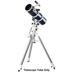 "Omni XLT 150 5.9""/150mm Reflector Telescope Tube"