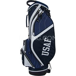Stand Bag - Air Force