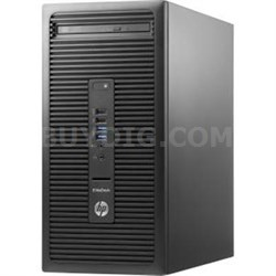 705G2ED MT A483500G 500G 4G