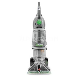 MaxExtract Dual V Carpet Cleaner, Black, F7412900