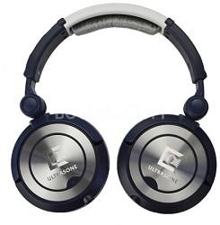 PRO 750 S-Logic Surround Sound Professional Headphones